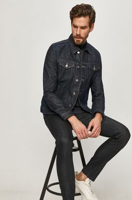 Hugo - Джинсова куртка
