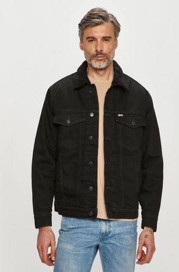 Tommy Jeans - Джинсова куртка