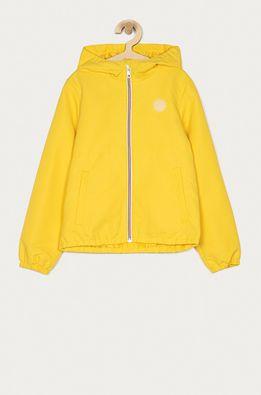 Name it - Детская куртка 116-152 cm