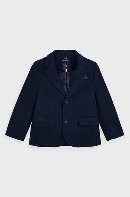 Mayoral - Детский пиджак 104-134 см.