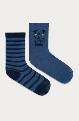 OVS - Детски чорапи (2 бройки)