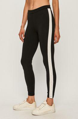 Calvin Klein Jeans - Legíny