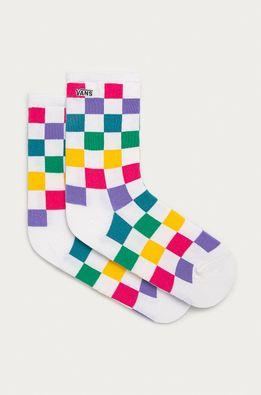 Vans - Ponožky