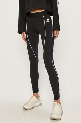 adidas Performance - Legging