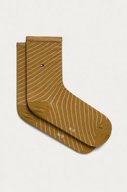Tommy Hilfiger - Ponožky