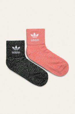 adidas Originals - Ponožky (2-pack)