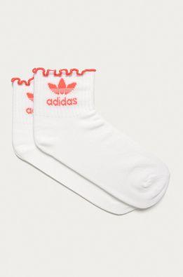 adidas Originals - Чорапки