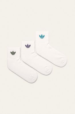 adidas Originals - Ponožky (3-pak)