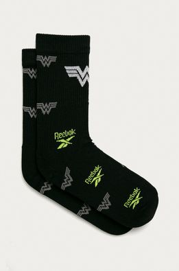 Reebok Classic - Ponožky x Wonder Woman