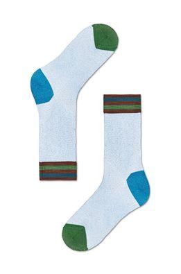Happy Socks - Zokni Hysteria Emmelina