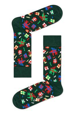 Happy Socks - Ponožky Wish