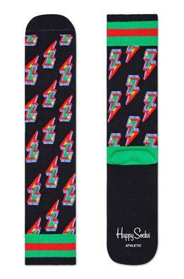 Happy Socks - Ponožky Athletic Eternity Flash
