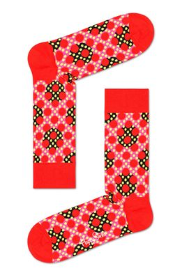 Happy Socks - Sosete Dots Dots Dots