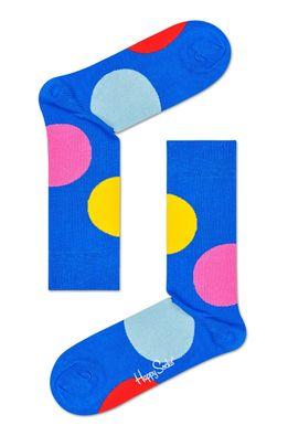 Happy Socks - Zokni Jumbo Dot Sock