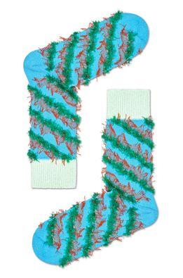 Happy Socks - Ponožky Lashes