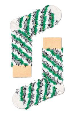 Happy Socks - Sosete Lashes