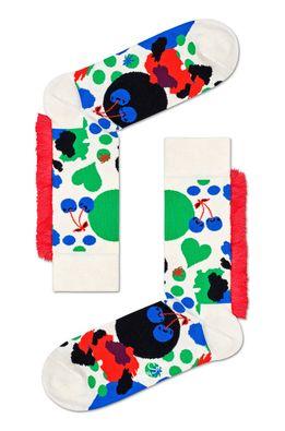 Happy Socks - Sosete Mane Jumbo Dot