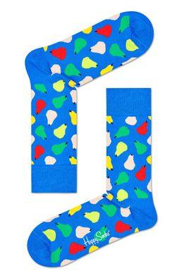 Happy Socks - Sosete Pear