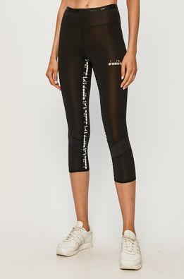 Diadora - Kifordítható leggings
