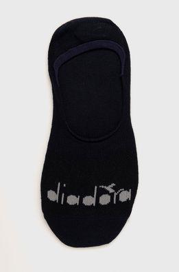 Diadora - Сліди (3-pack)