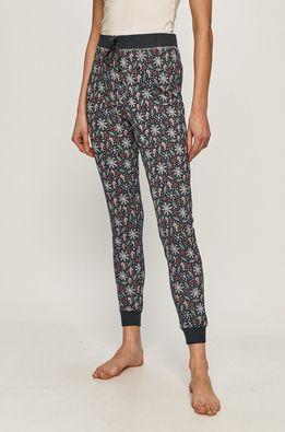 Haily's - Pantaloni de pijama