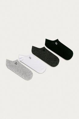 Tally Weijl - Členkové ponožky (7-pak)
