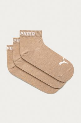 Puma - Sosete (3-pack)