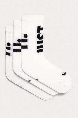Nike Sportswear - Чорапки (3 бройки)