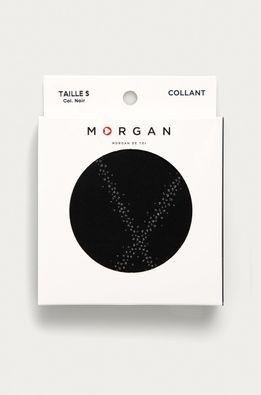Morgan - Ciorapi