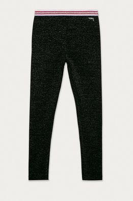 Guess Jeans - Dětské legíny 116-175 cm