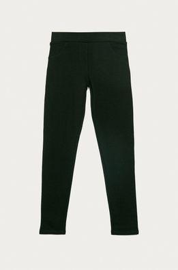 Guess Jeans - Detské legíny 116-175 cm