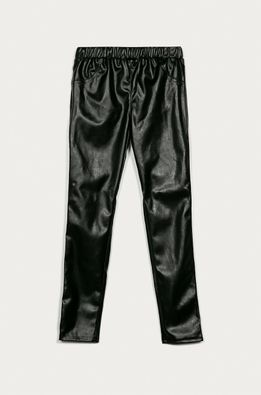 Guess Jeans - Pantaloni copii 116-175 cm