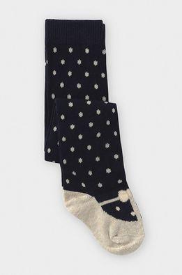 Mayoral - Детски чорапогащник