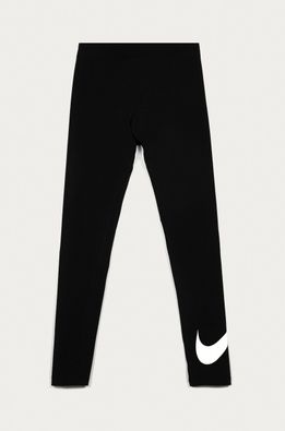 Nike Kids - Детски клин 122-166 см