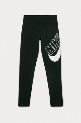 Nike Kids - Dětské legíny 122-166 cm