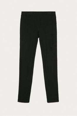 GAP - Leggins copii 104-176 cm