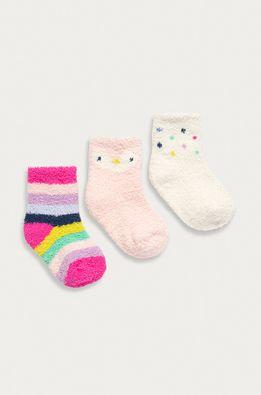 GAP - Детски чорапи (3 бройки)