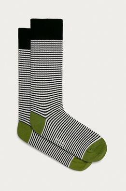 Paul Smith - Ponožky