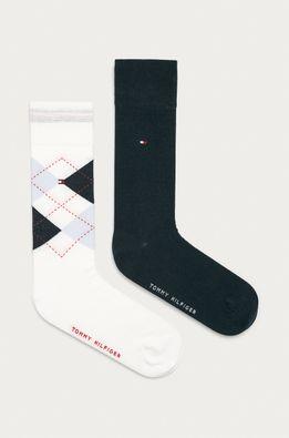Tommy Hilfiger - Sosete (2-pack)
