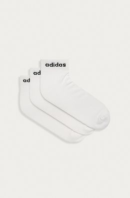 adidas - Ponožky (3-pack)
