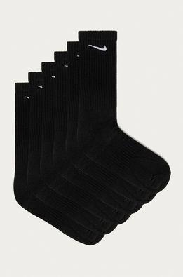 Nike - Ponožky (6-pak)