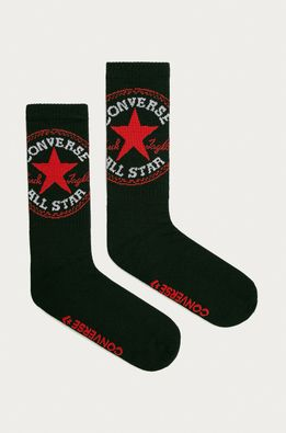 Converse - Sosete (2-pack)