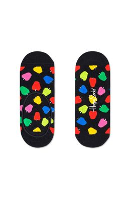 Happy Socks - Sosete scurte Apple