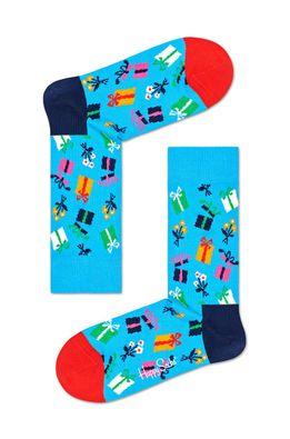 Happy Socks - Zokni Gift