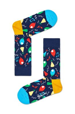 Happy Socks - Sosete Party Sock