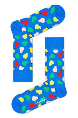 Happy Socks - Ponožky Pear