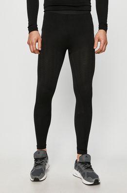 Diadora - Legging