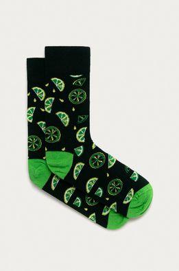 John Frank - Ponožky