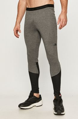 The North Face - Legging