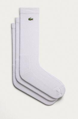 Lacoste - Чорапи (3 бройки)